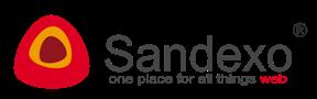 Sandexo - Top United States Web Design Company